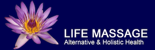Life Massage